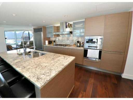 "Main Photo: 2602 1111 ALBERNI Street in Vancouver: West End VW Condo for sale in ""SHANGRI-LA"" (Vancouver West)  : MLS® # V925616"