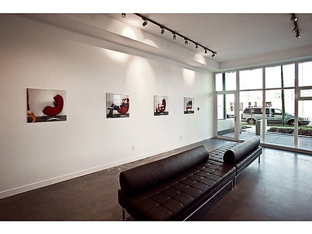Photo 17: 266 E 2ND Avenue in Vancouver: Mount Pleasant VE Condo for sale (Vancouver East)  : MLS(r) # V1044456