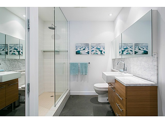 Photo 11: 266 E 2ND Avenue in Vancouver: Mount Pleasant VE Condo for sale (Vancouver East)  : MLS(r) # V1044456
