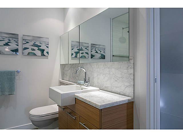 Photo 12: 266 E 2ND Avenue in Vancouver: Mount Pleasant VE Condo for sale (Vancouver East)  : MLS(r) # V1044456