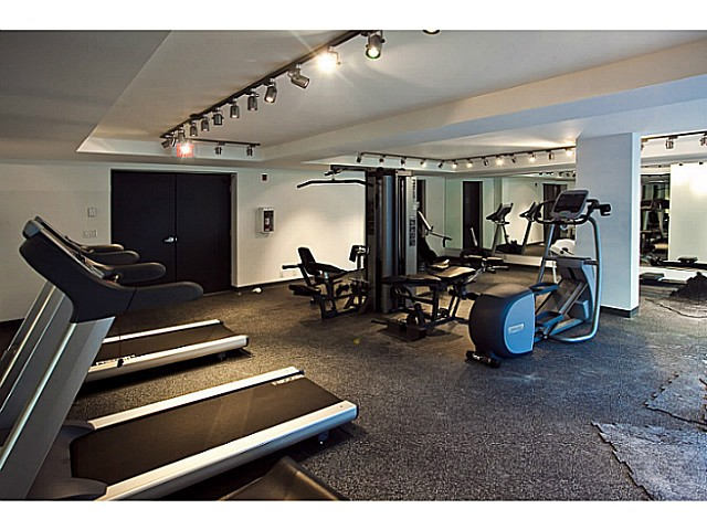 Photo 15: 266 E 2ND Avenue in Vancouver: Mount Pleasant VE Condo for sale (Vancouver East)  : MLS(r) # V1044456