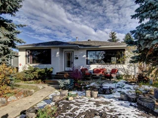 Main Photo: 2022 5 Street NE in Calgary: Winston Heights_Mountview Residential Detached Single Family for sale : MLS(r) # C3642199