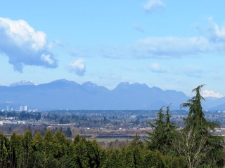 """Main Photo: 16379 28 Avenue in Surrey: Grandview Surrey House for sale in """"North Grandview"""" (South Surrey White Rock)  : MLS(r) # F1433774"""
