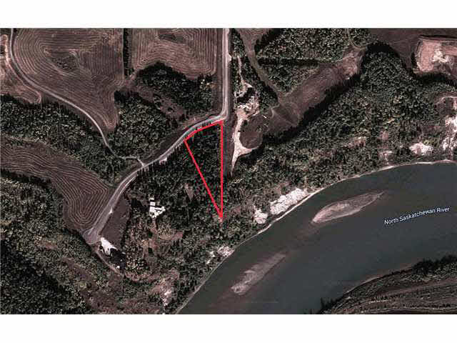 Main Photo: 6 51112 RGE RD 260: Rural Parkland County Land (Commercial) for sale : MLS(r) # E1023724