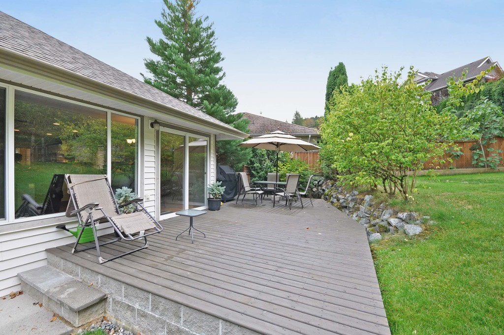 Photo 19: 35688 LEDGEVIEW Drive in Abbotsford: Abbotsford East House for sale : MLS® # R2001957