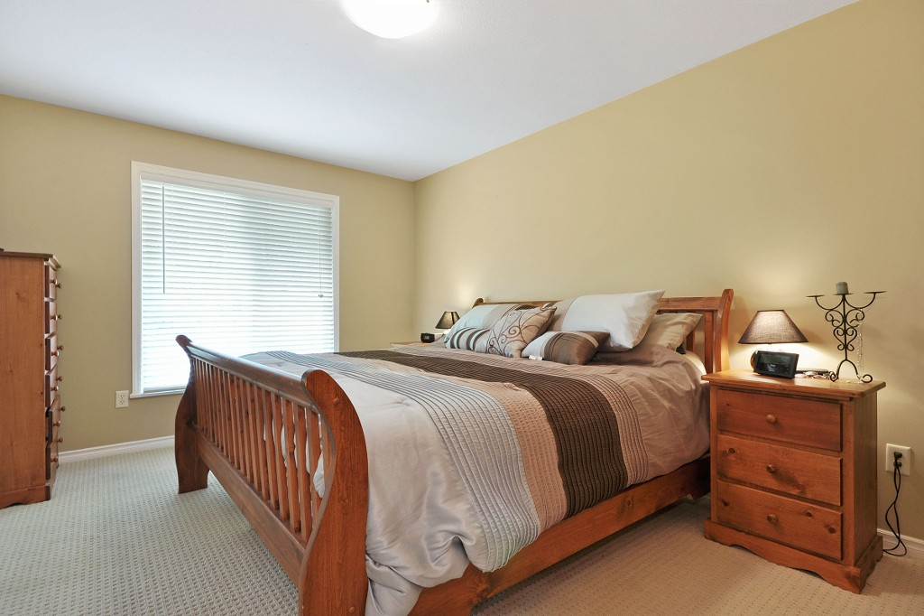 Photo 11: 35688 LEDGEVIEW Drive in Abbotsford: Abbotsford East House for sale : MLS® # R2001957