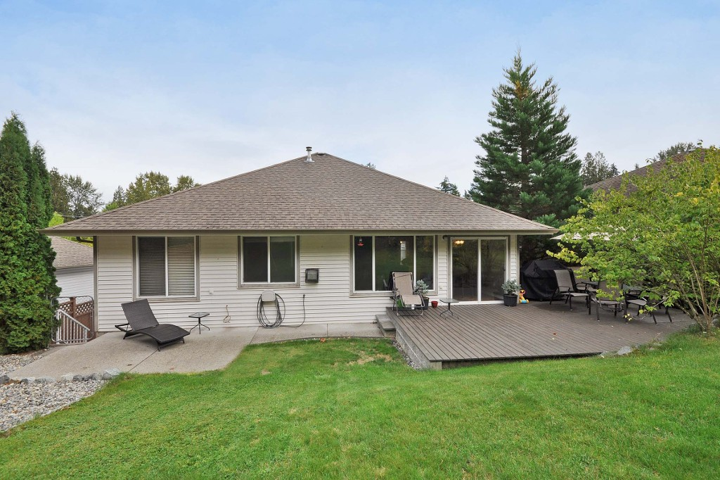 Photo 20: 35688 LEDGEVIEW Drive in Abbotsford: Abbotsford East House for sale : MLS® # R2001957