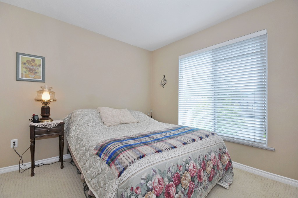 Photo 13: 35688 LEDGEVIEW Drive in Abbotsford: Abbotsford East House for sale : MLS® # R2001957