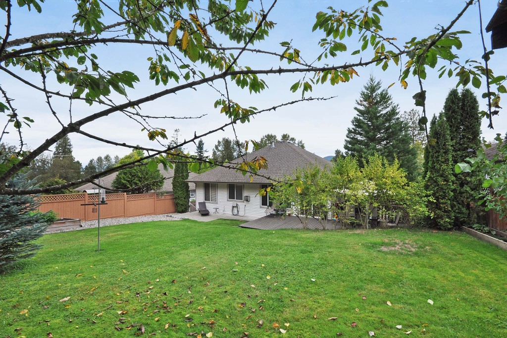 Photo 21: 35688 LEDGEVIEW Drive in Abbotsford: Abbotsford East House for sale : MLS® # R2001957
