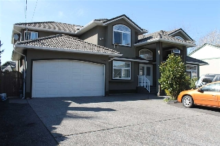 Main Photo: 9663 133A Street in Surrey: Whalley House for sale (North Surrey)  : MLS(r) # R2050968