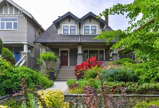 Main Photo: 3562 W 1ST Avenue in Vancouver: Kitsilano House for sale (Vancouver West)  : MLS(r) # R2072057