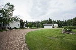 Main Photo: 55018 RR 242: Rural Sturgeon County House for sale : MLS(r) # E4023201