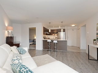 Main Photo: 316 12339 STEVESTON Highway in Richmond: Ironwood Condo for sale : MLS® # R2130049