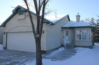 Main Photo: 11 9420 172 Street in Edmonton: Zone 20 House Half Duplex for sale : MLS(r) # E4048261