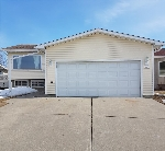 Main Photo: 3203 35 Street in Edmonton: Zone 29 House for sale : MLS(r) # E4050333