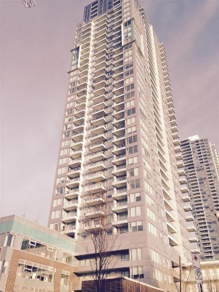 "Main Photo: 1903 6333 SILVER Avenue in Burnaby: Metrotown Condo for sale in ""SILVER"" (Burnaby South)  : MLS(r) # R2138558"