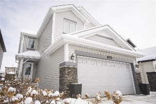 Main Photo: 1723 59 Street in Edmonton: Zone 53 House for sale : MLS(r) # E4054825