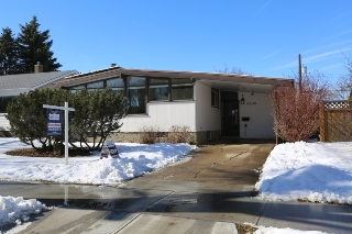 Main Photo: 6808 86 Street in Edmonton: Zone 17 House for sale : MLS(r) # E4055195