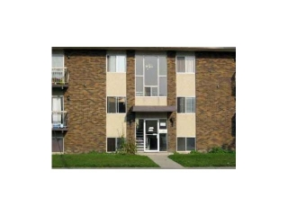 Main Photo: 304 12921 127 Street SE in Edmonton: Zone 01 Condo for sale : MLS(r) # E4057240