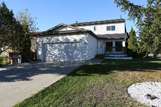 Main Photo: 18404 97A Avenue in Edmonton: Zone 20 House for sale : MLS(r) # E4057962