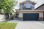 Main Photo: 17063 71 Street in Edmonton: Zone 28 House for sale : MLS(r) # E4060651