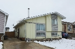 Main Photo: 9834 180 Street in Edmonton: Zone 20 House for sale : MLS(r) # E4060876