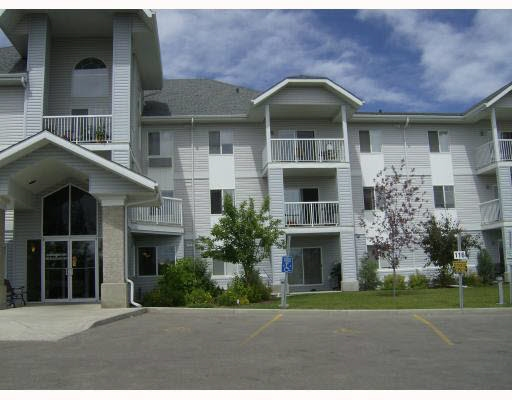 Main Photo: 314 905 BLACKLOCK Way in Edmonton: Zone 55 Condo for sale : MLS(r) # E4061597