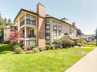 Main Photo: 204 1480 VIDAL Street: White Rock Condo for sale (South Surrey White Rock)  : MLS(r) # R2161282