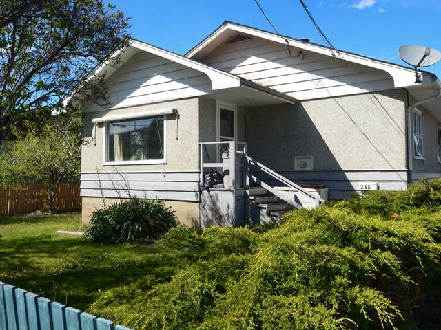 Main Photo: 235 BEACH Avenue in : North Kamloops House for sale (Kamloops)  : MLS® # 139998
