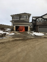 Main Photo:  in Edmonton: Zone 30 House for sale : MLS(r) # E4063473