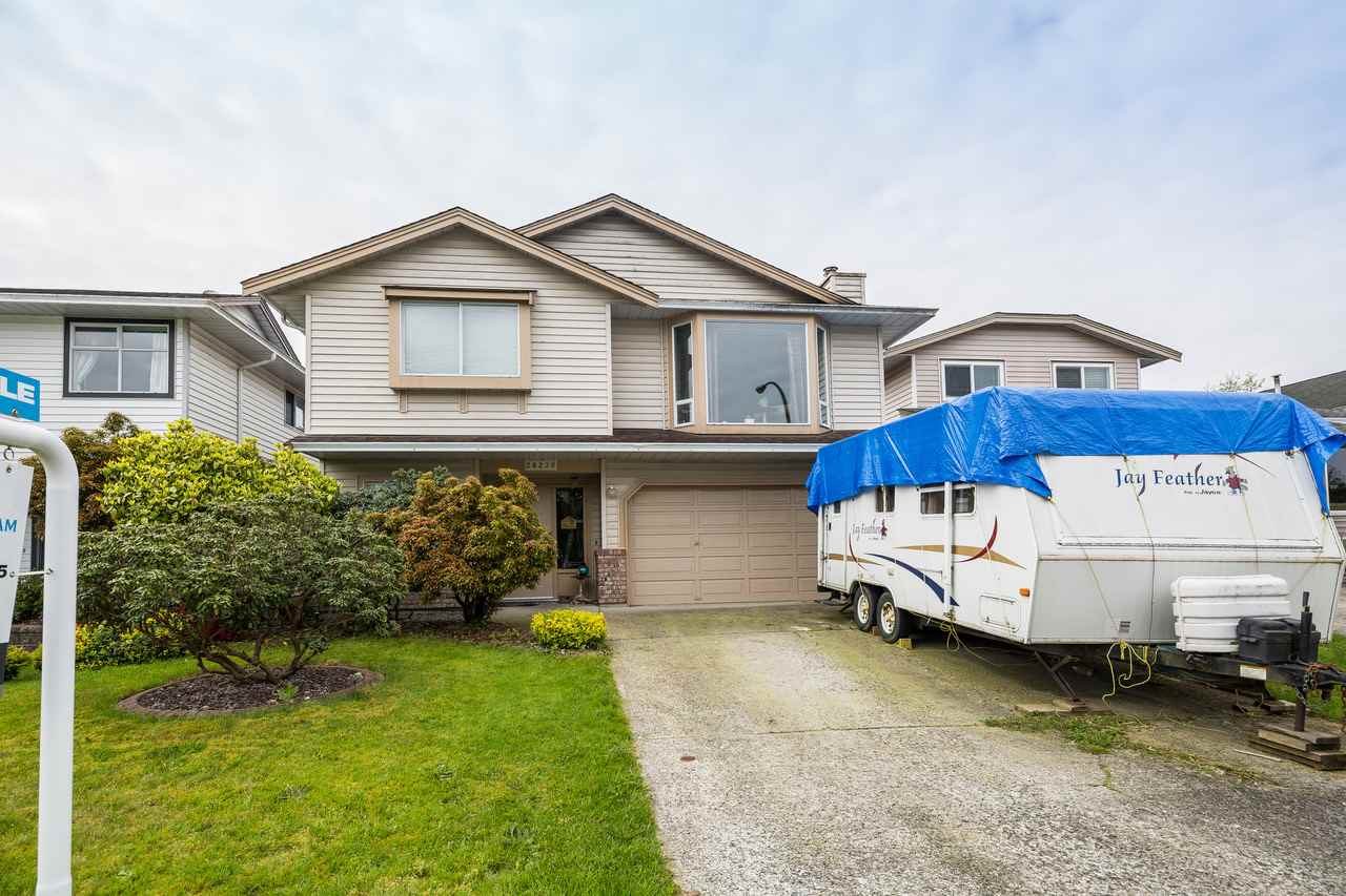 FEATURED LISTING: 20230 STANTON Avenue Maple Ridge