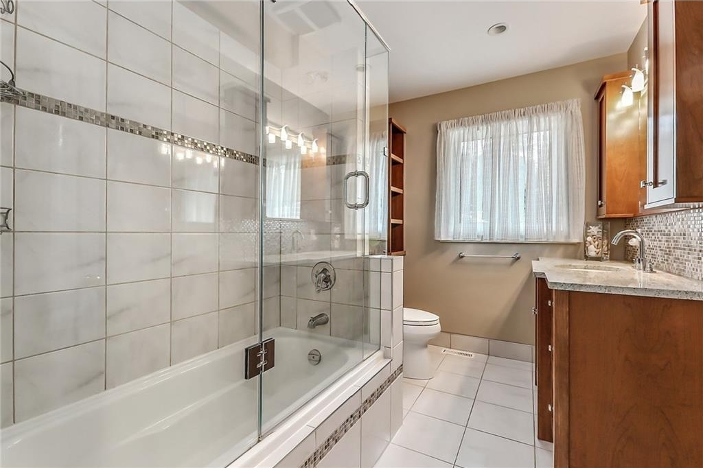 Photo 23: 331 45 Avenue SW in Calgary: Elboya House for sale : MLS® # C4107686