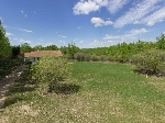 Main Photo: 11 53220 RGE RD 15 Road: Rural Parkland County House for sale : MLS(r) # E4065544