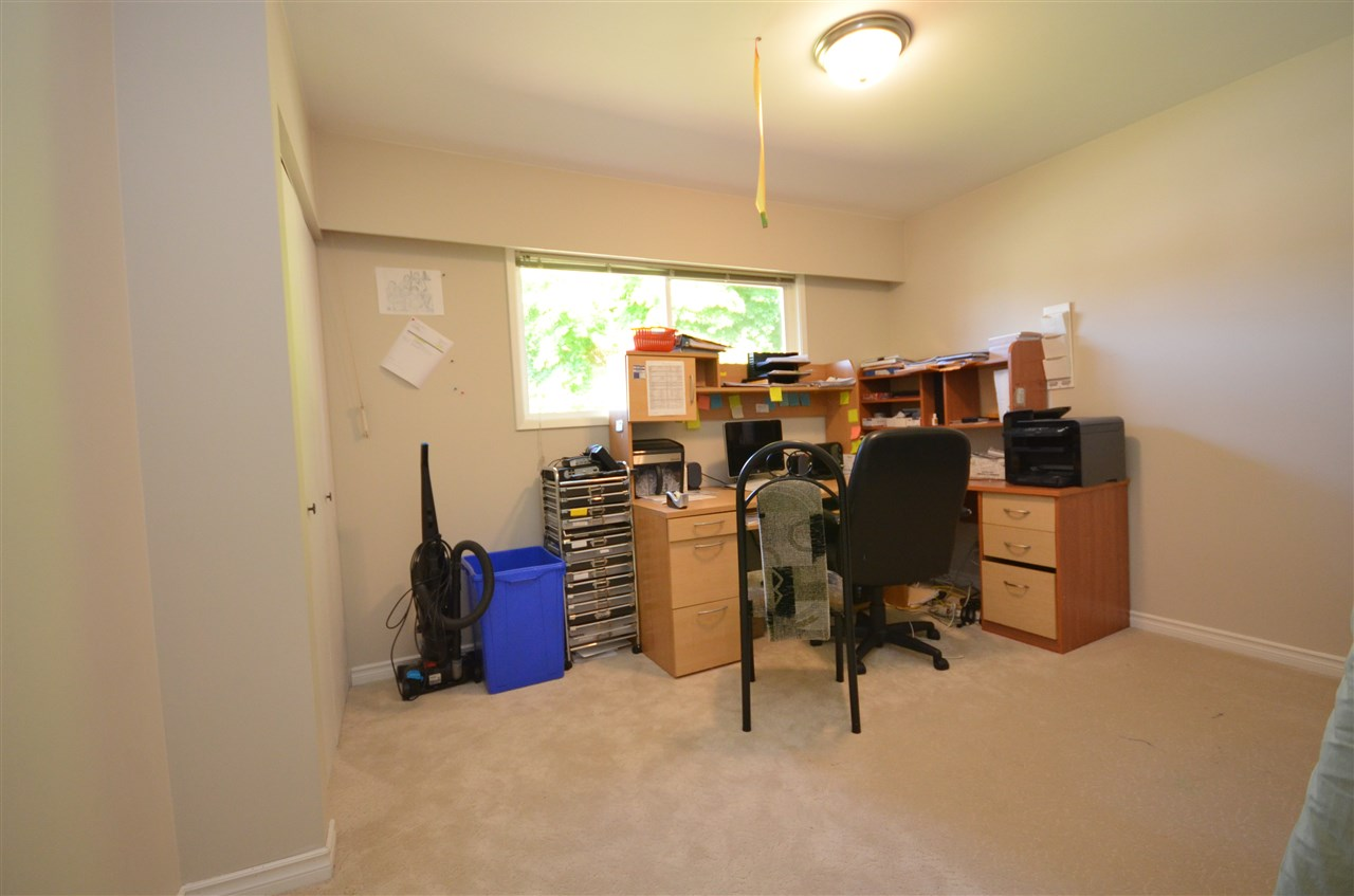 Photo 12: 2926 BABICH Street in Abbotsford: Central Abbotsford House for sale : MLS(r) # R2169627