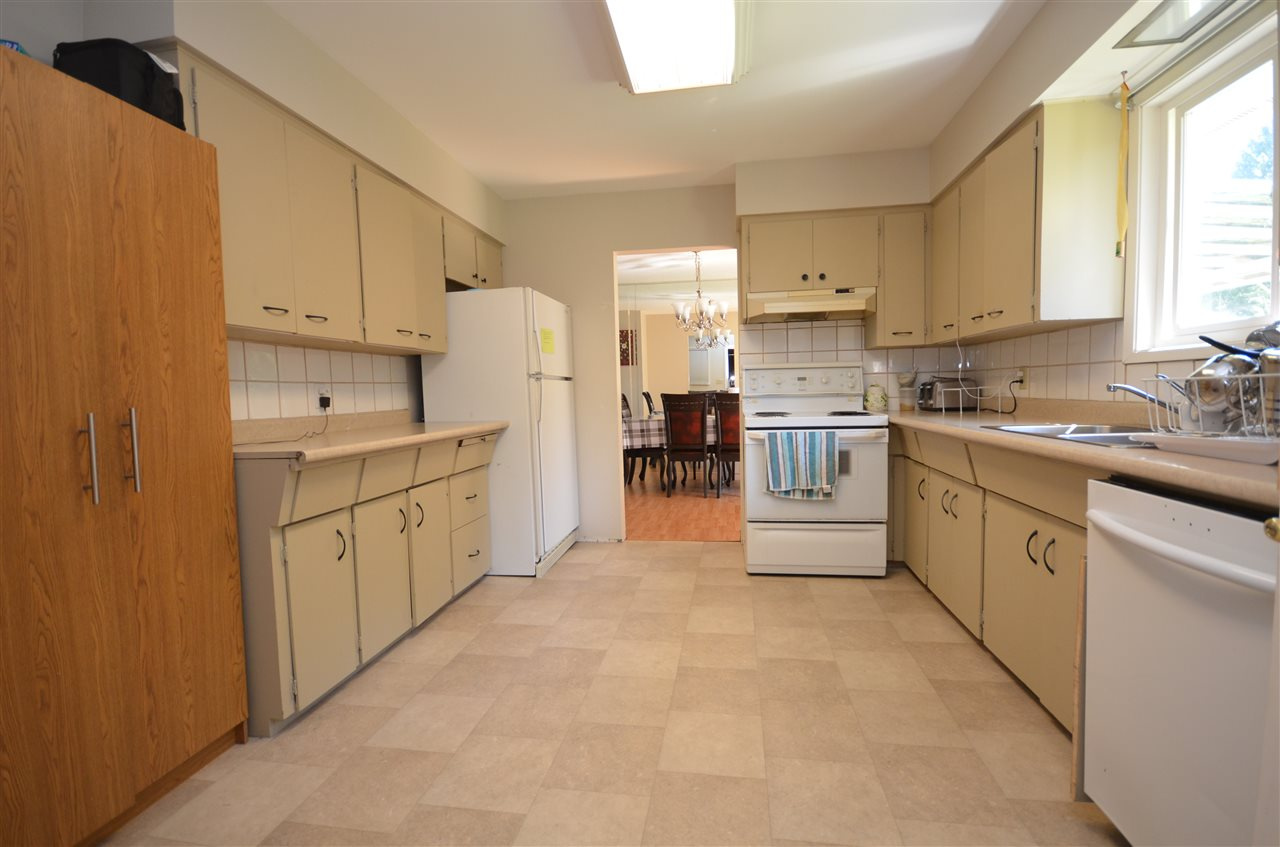 Photo 9: 2926 BABICH Street in Abbotsford: Central Abbotsford House for sale : MLS(r) # R2169627