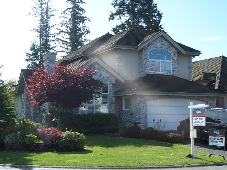 Main Photo: 14048 23A Avenue in South Surrey: Home for sale