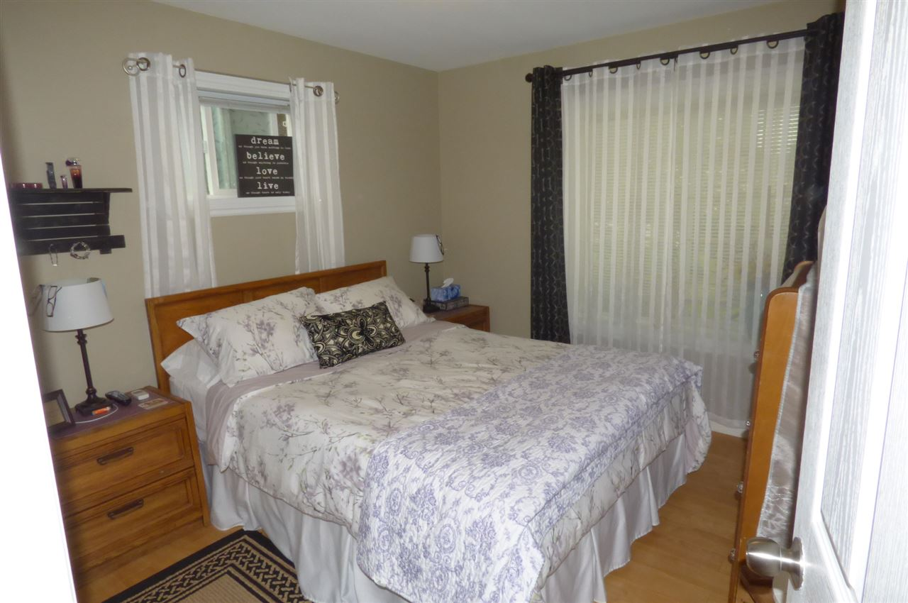 Photo 11: Photos: 9036 BROADWAY STREET in Chilliwack: Chilliwack E Young-Yale House for sale : MLS® # R2173908