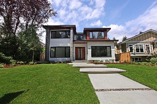 Main Photo: 886 E 11 Street in North Vancouver: Boulevard House for sale : MLS(r) # R2176196