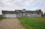Main Photo: 2 52349 RR 222: Rural Strathcona County House for sale : MLS® # E4069274