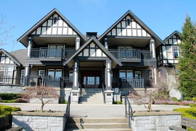"Photo 16: 2 15155 62A Avenue in Surrey: Sullivan Station Townhouse for sale in ""OAKLANDS"" : MLS(r) # R2178788"