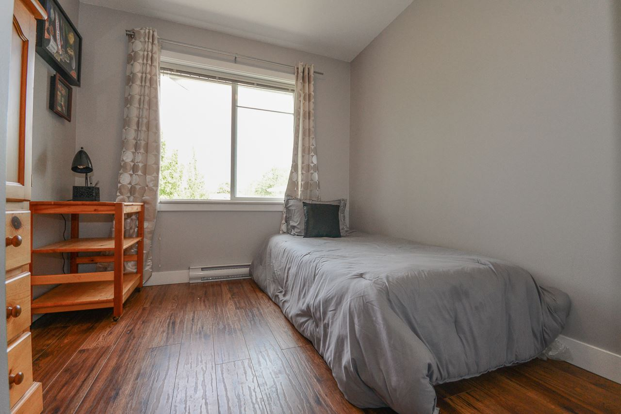"Photo 13: 2 15155 62A Avenue in Surrey: Sullivan Station Townhouse for sale in ""OAKLANDS"" : MLS(r) # R2178788"