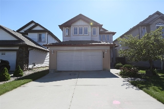 Main Photo: 12023 20 Avenue in Edmonton: Zone 55 House for sale : MLS® # E4070296