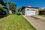Main Photo: 1919 111A Street in Edmonton: Zone 16 House for sale : MLS(r) # E4071061