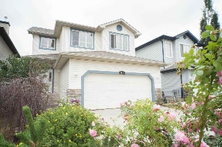 Main Photo: 4935 206 Street in Edmonton: Zone 58 House for sale : MLS(r) # E4073661