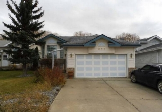 Main Photo: 18813 87A Avenue NW in Edmonton: Zone 20 House for sale : MLS® # E4074704