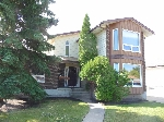 Main Photo: 3051 143 Avenue in Edmonton: Zone 35 House for sale : MLS® # E4075137