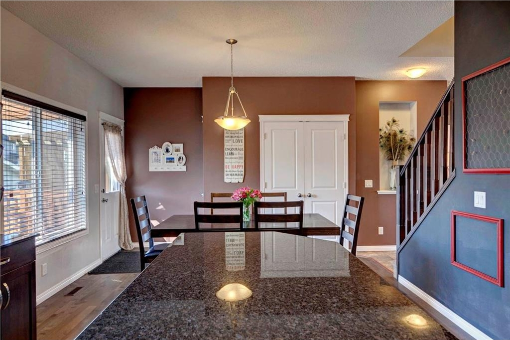 Photo 18: 312 CIMARRON VISTA Way: Okotoks House for sale : MLS® # C4131376