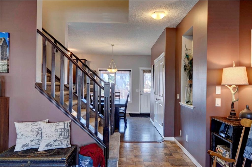 Photo 20: 312 CIMARRON VISTA Way: Okotoks House for sale : MLS® # C4131376