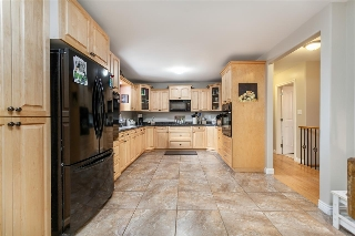 Main Photo: 12505 208TH Street in Maple Ridge: Northwest Maple Ridge House for sale : MLS® # R2199155