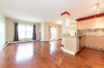 Main Photo:  in Edmonton: Zone 55 Condo for sale : MLS® # E4080308